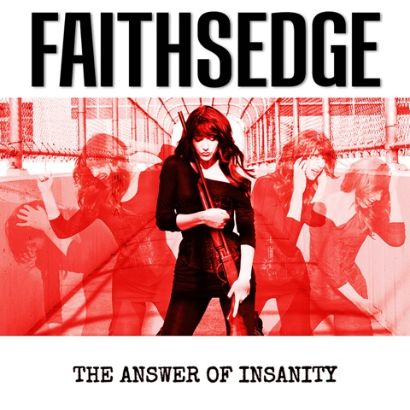 faithsedge-theanswerofinsanity