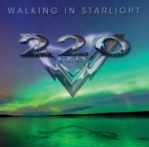 220V_Walking_In_Starlight