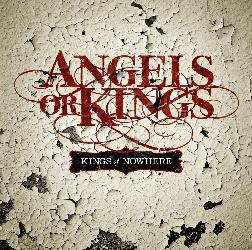 angelsorkings-cover-web