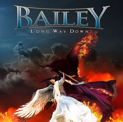 bailey-longwaydown