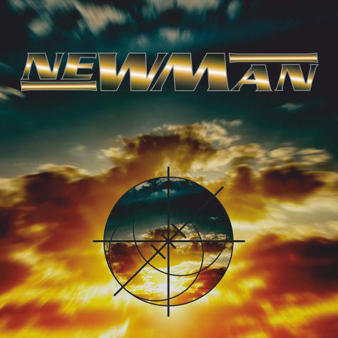 newman-newman