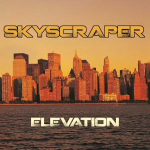 SkyscraperElevationCover