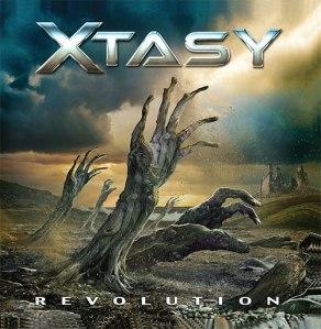 xtacy-revolution500