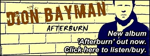 afterburn_banner