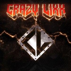 crazylixx