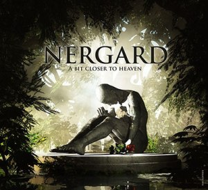 nergard