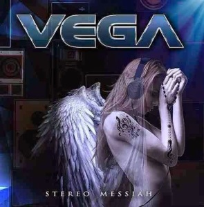 vega+stereo+messiah