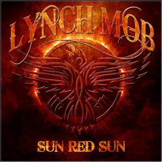 lynch-mob-sun-red-sun-cover