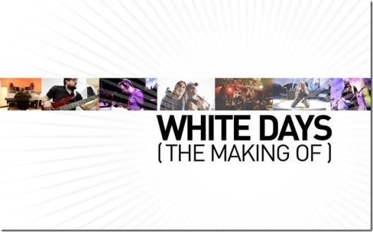 whitedays[1]