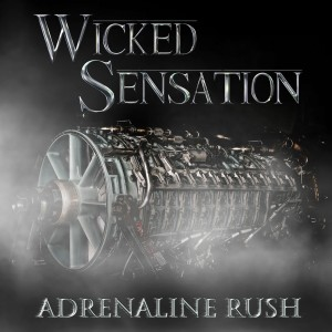 Wicked_Sensation_Adrenaline