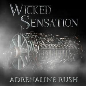 Wicked_Sensation_Adrenaline