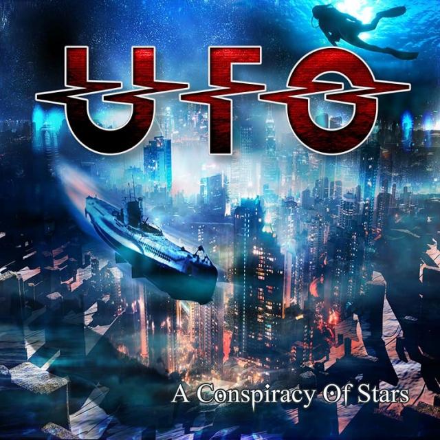 ufo-aconspiracyofstars