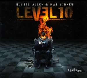 level10cdcover