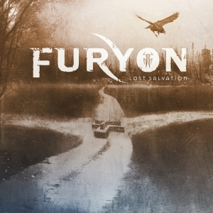 FuryonLostSalvation