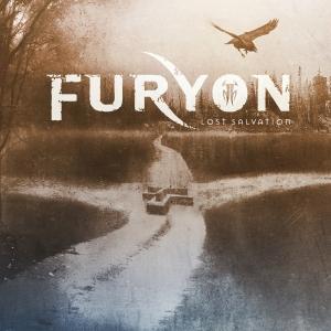 FuryonLostSalvation