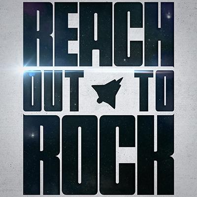 reach-reachouttorock