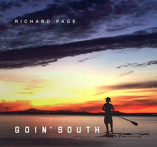 richardpage-goingsouth
