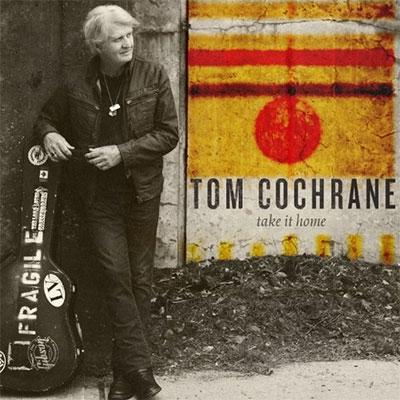 tomcochrane-takeithome