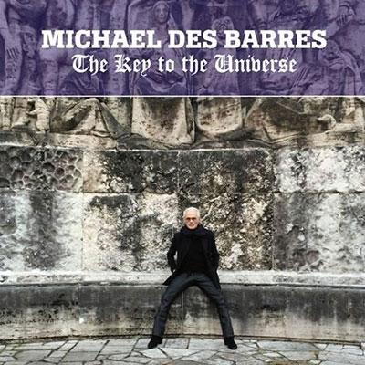 michaeldesbarres-thekeytotheuniverse
