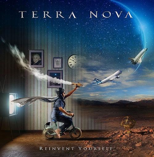 terranova-reinventyourself500