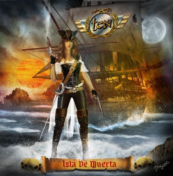 Ten_Isla-de-Muerta_Rocktopia-Records