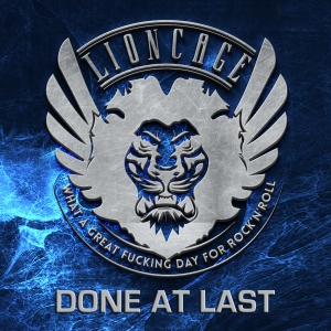 bd_cover_lioncage