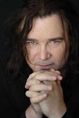 billysherwood-2015