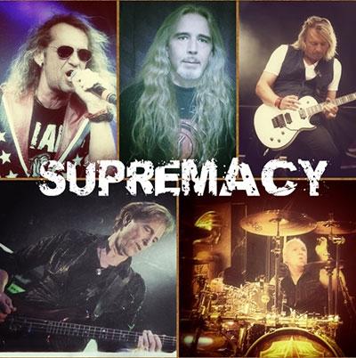 supremacy-2015