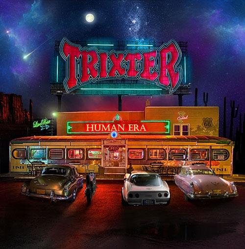 trixter-humanera