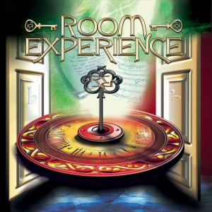 roomexperience-regular-full