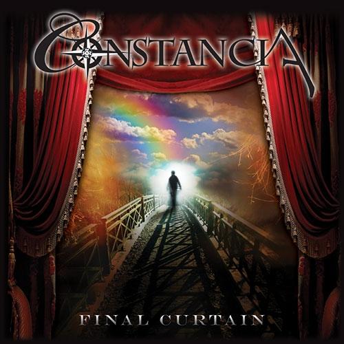 Constancia-FinalCurtain500