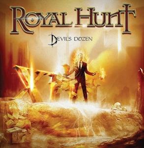 royalhunt-devilsdozen_0