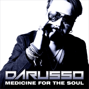 darusso_medicine_for_the_soul_cover_hq