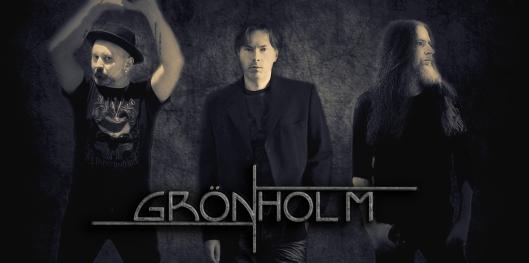 groenholm_band_pic_2