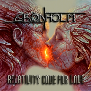 groenholm_relativity_code_for_love_cover_hq