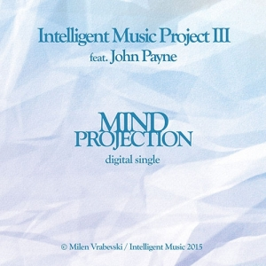 intelligentmusicproject3-mindprojection