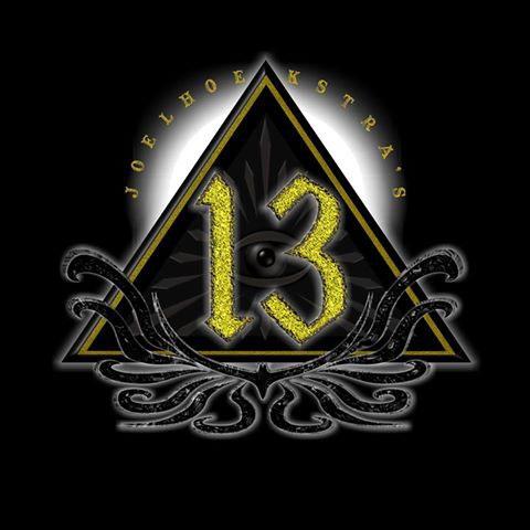joelhoekstra-13-logo