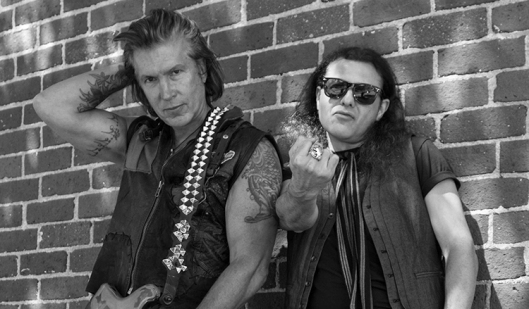lynch-mob-guitar-rock-new-album-rebel-mem-1