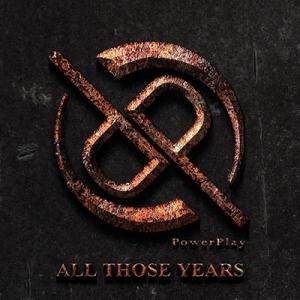 powerplay-allthoseyears