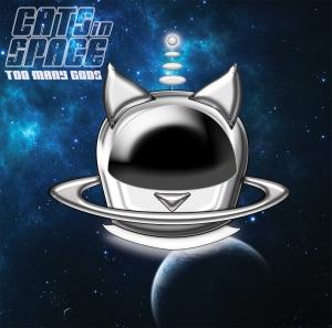 CatsInSpaceTooManyGoods