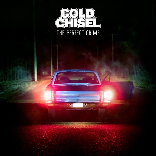 Chisel_Perfect-Crime_Cover-500x500