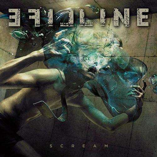 lifeline-scream