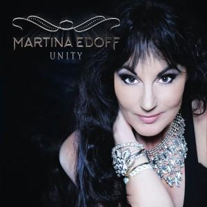 martinaalbum-300x300