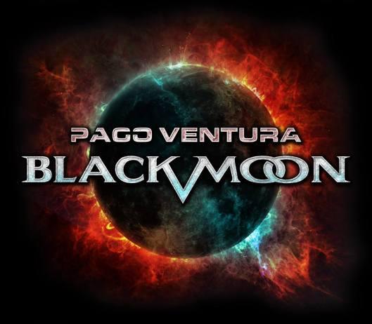 Paco Ventura