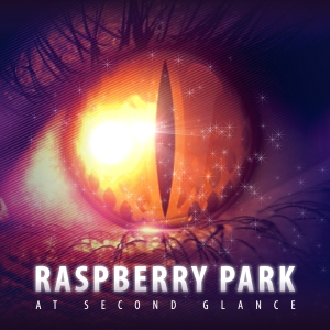 raspberry_park_at_second_glance_cover_hq