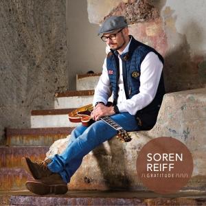 SorenReiff_Gratitude_frontcover