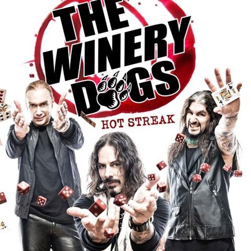 thewinerydogs-hotstreak