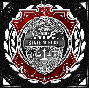 COP - State Of Rock