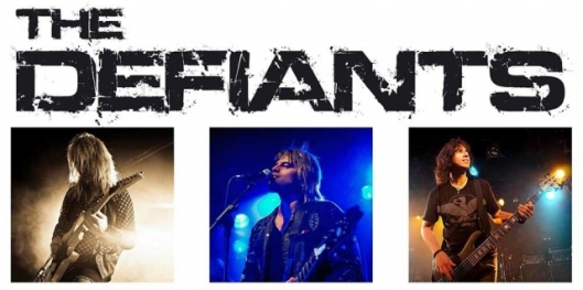 thedefiants-2015