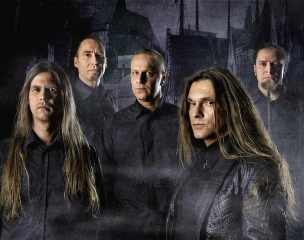 Vanden-Plas-band-promo